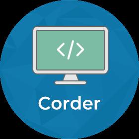 Corder