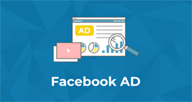 Facebook AD